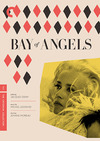 Bay of Angels box cover