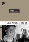 Les misérables box cover
