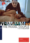 The Model Couple box cover