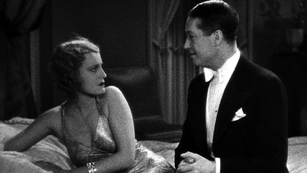Eclipse Series 8:  Lubitsch Musicals