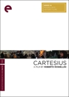 Cartesius box cover