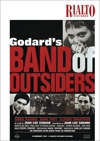 Band of Outsiders box cover