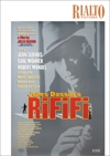 Rififi box cover