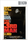 The Third Man box cover