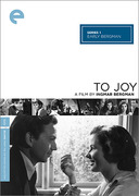 To Joy box cover