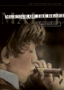 Murmur of the Heart (Criterion DVD)