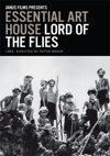 Lord of the Flies (Essential Art House DVD)