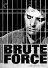 Brute Force (Criterion DVD)