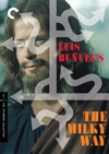 The Milky Way (Criterion DVD)