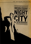 Night and the City (Criterion DVD)