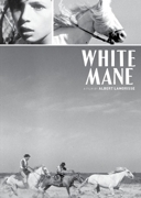 White Mane (Janus Films DVD)