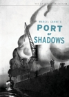 Port of Shadows (Criterion DVD)