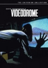 Videodrome (Criterion DVD)