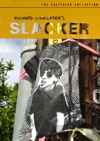 Slacker (Criterion DVD)