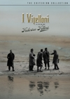 I vitelloni (Criterion DVD)
