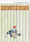 Rushmore (Criterion DVD)
