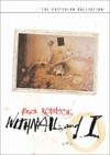 Withnail and I (Criterion DVD)