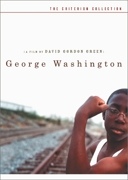 George Washington (Criterion DVD)