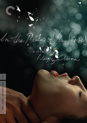 In the Realm of the Senses (Criterion DVD)