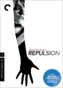 Repulsion (Criterion Blu-Ray)