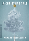 A Christmas Tale (Criterion DVD)