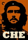 Che (Criterion DVD)