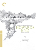 Howards End (Criterion DVD)