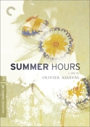 Summer Hours (Criterion DVD)