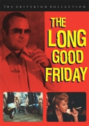 The Long Good Friday (Criterion DVD)