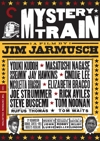 Mystery Train (Criterion DVD)