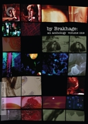 By Brakhage: An Anthology, Volume One (Criterion DVD)