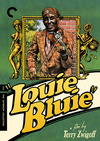 Louie Bluie (Criterion DVD)