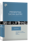 Eclipse Series 22:  Presenting Sacha Guitry (Eclipse DVD)