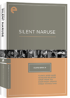 Eclipse Series 26: Silent Naruse (Eclipse DVD)