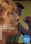White Material (Criterion Blu-Ray)