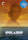 Solaris (Criterion Blu-Ray)