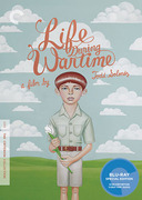Life During Wartime (Criterion Blu-Ray)
