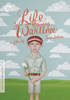 Life During Wartime (Criterion DVD)