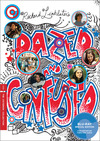 Dazed and Confused (Criterion Blu-Ray)