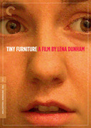 Tiny Furniture (Criterion DVD)