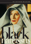 Black Narcissus (Criterion DVD)