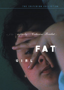 Fat Girl (Criterion DVD)