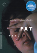 Fat Girl (Criterion Blu-Ray)