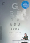 Gray's Anatomy (Criterion Blu-Ray)