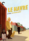 Le Havre (Criterion DVD)