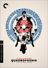 Quadrophenia (Criterion DVD)