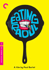 Eating Raoul (Criterion DVD)