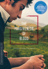 The Forgiveness of Blood (Criterion Blu-Ray)