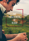 The Forgiveness of Blood (Criterion DVD)