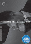 Following (Criterion Blu-Ray)